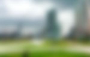 Envíos Express a Ciudad de Panama