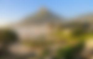 Envíos Express a Ciudad del Cabo
