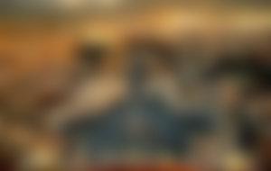 Envíos baratos a Ciudad Del Vaticano