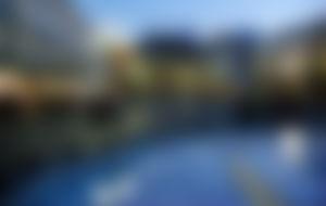 Envíos baratos a Ciudad Real por mensajería