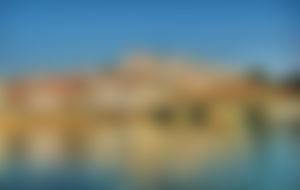 Envíos baratos a Coimbra