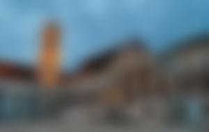 Envíos Express a Coimbra