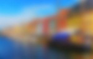Envíos baratos a Copenhague
