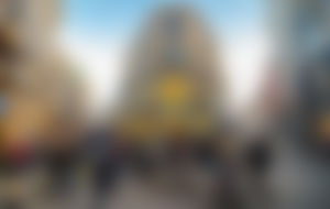 Envíos Express a Copenhague