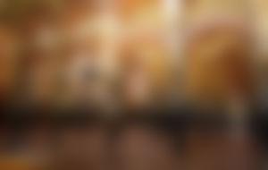 Envíos económicos a Córdoba por mensajería