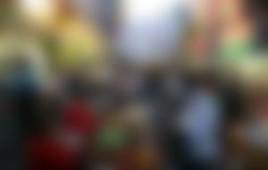 Envíos baratos a Corea Del Sur
