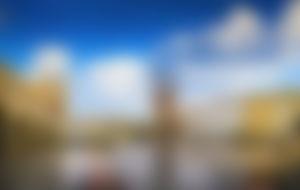 Envíos baratos a Cracovia
