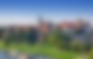 Envíos Express a Cracovia