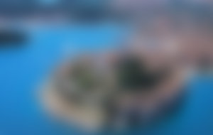 Envíos baratos a Croacia