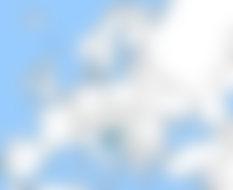 Envíos Express a Croacia