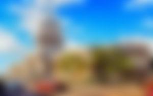 Envíos baratos a Cuba