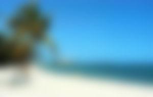 Envíos Express a Cuba