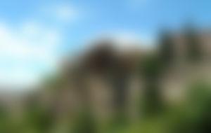 Envíos baratos a Cuenca por mensajería