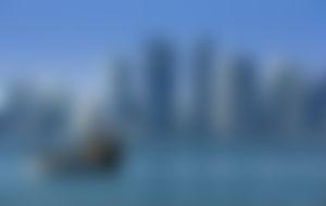 Envíos económicos a Doha
