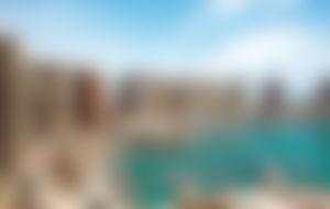 Envíos Express a Doha