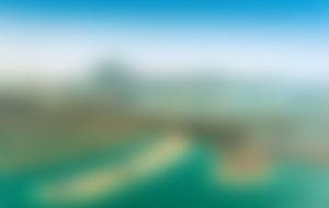 Envíos baratos a Dubai