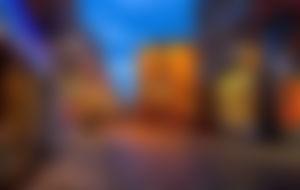 Envíos baratos a Dublin