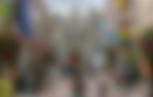 Envíos Express a Dublin
