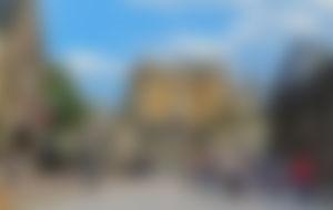 Envíos baratos a Edimburgo