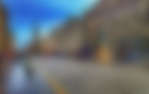 Envíos Express a Edimburgo