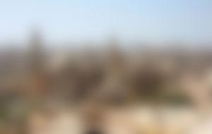 Envíos Express a Egipto