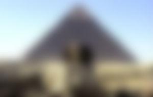 Envíos baratos a El Cairo