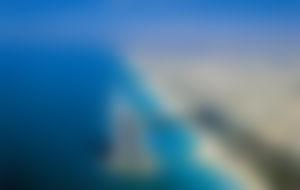 Envíos baratos a Emiratos Arabes