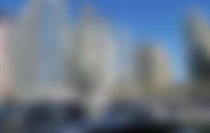 Envíos Express a Emiratos Arabes