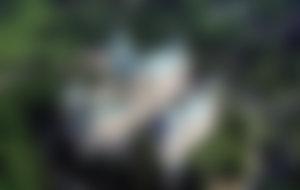 Envíos baratos a Eslovaquia