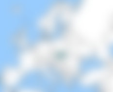 Envíos Express a Eslovaquia