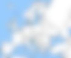 Envíos Express a Eslovenia