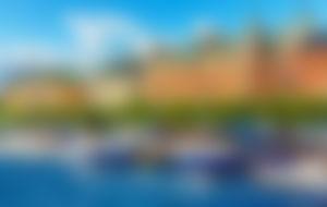 Envíos baratos a Estocolmo