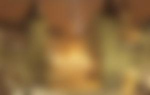 Envíos baratos a Estonia