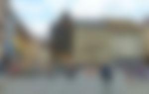 Envíos baratos a Estrasburgo