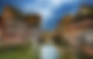 Envíos Express a Estrasburgo