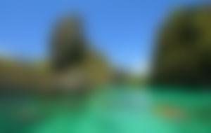 Envíos baratos a Filipinas
