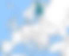 Envíos Express a Finlandia