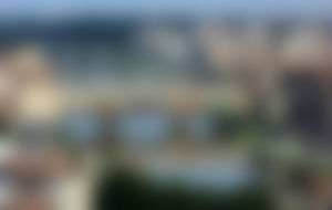 Envíos urgentes a Florencia