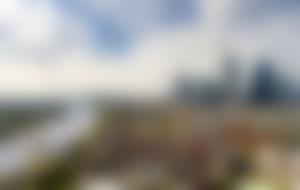 Envíos económicos a Frankfurt