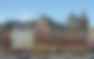 Envíos Express a Frankfurt