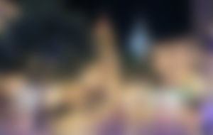 Envíos baratos a Funchal