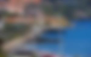 Envíos Express a Funchal