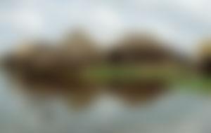 Envíos baratos a Ghana