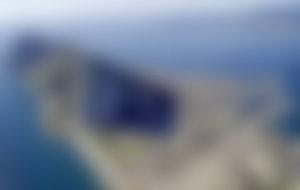 Envíos baratos a Gibraltar