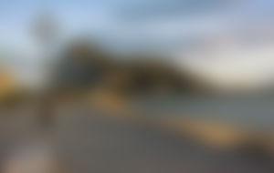 Envíos Express a Gibraltar