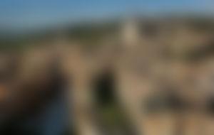 Envíos económicos a Girona por mensajería