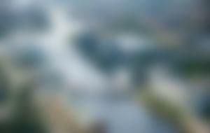 Envíos baratos a Glasgow