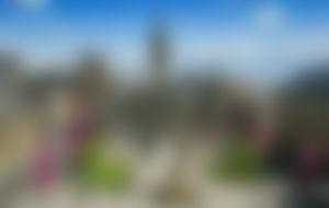 Envíos Express a Glasgow