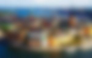 Envíos económico a Gotemburgo