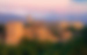 Envíos baratos a Granada por mensajería